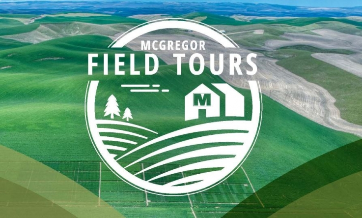 Fields Tours Have a New Look
