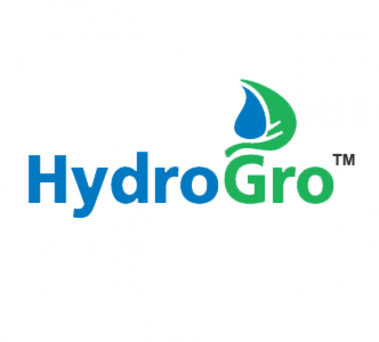 THE MCGREGOR COMPANY ACQUIRES HYDROGRO