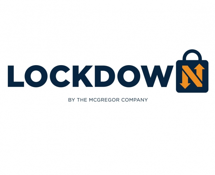 Introducing LockdowN